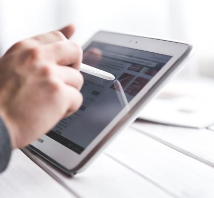 Why Do Businesses Need Mobile Applications?